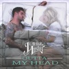 Outta My Head - Single, Leaving Austin