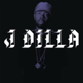 J Dilla - I Got A Story To Tell