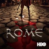 Télécharger Rome, Saison 1 (VOST) Episode 12
