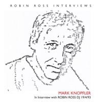 Mark Knopfler On Apple Music