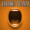 Stone Cold (Originally Performed by Demi Lovato) [Karaoke Instrumental] - Karaoke Freaks