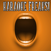 Stone Cold (Originally Performed By Demi Lovato) [Karaoke Instrumental]-Karaoke Freaks