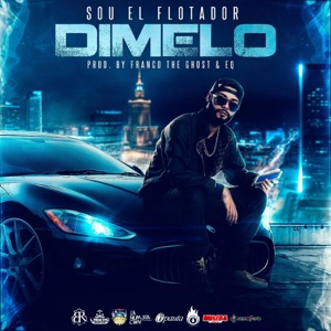 Dimelo - Single Mp3 Download