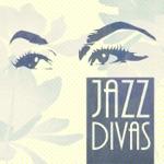 Dinah Washington - My Ideal