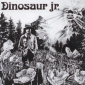 Dinosaur Jr. - Forget The Swan