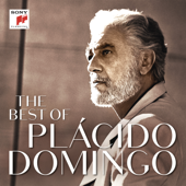 The Best Of Plácido Domingo-Plácido Domingo