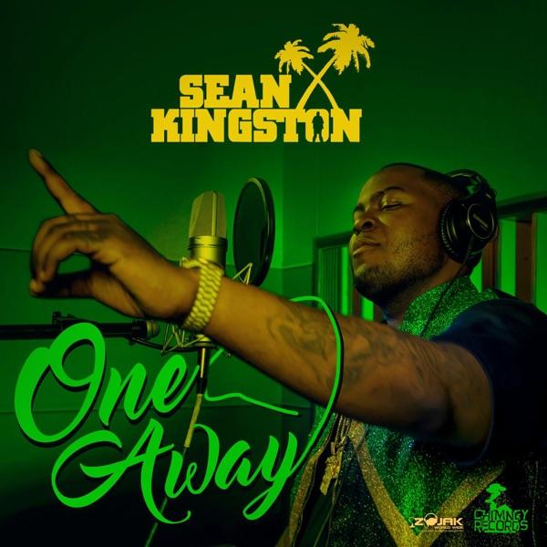 One Away - Single