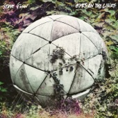 Steve Gunn - Full Moon Tide