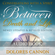 Dolores Cannon - Between Death and Life: Conversations with a Spirit (Unabridged)