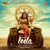 Ek Paheli Leela (Original Motion Picture Soundtrack), Dr. Zeus, Uzair Jaswal, Amaal Mallik, Tony Kakkar & Meet Bros Anjjan