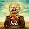 Ek Paheli Leela (Original Motion Picture Soundtrack), Dr Zeus, Uzair Jaswal, Amaal Mallik, Tony Kakkar & Meet Bros Anjjan