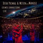 Deva Premal & Miten - Nam Myoho Renge Kyo Mantra (Live) [feat. Manose]