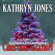 National Lampoon's Christmas Vacation: Christmas Vacation - Kathryn Jones