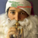 Christmas Album - Herb Alpert & The Tijuana Brass