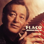 Flaco Jiménez - Jealous Heart