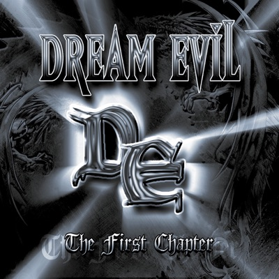 The First Chapter - Single - Dream Evil