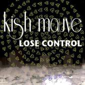 Lose Control (Fred Falke Remix)