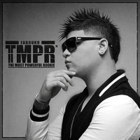 TMPR The Most Powerful Rookie Mp3 Download