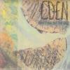 オリジナル曲|Each and Every One