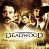 Deadwood - Deep Water