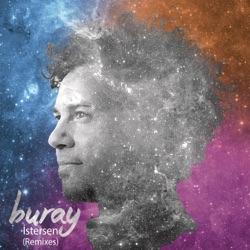 Buray