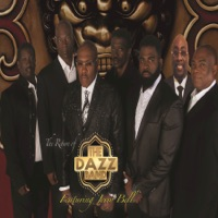 Dazz band on apple music been such a long time feat jerry bell single stopboris
