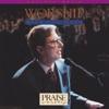 Worship With Don Moen, Don Moen