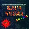 Raça Negra (Ao Vivo), Vol. 1