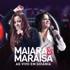 Maiara & Maraisa  Medo Bobo Ao Vivo - Maiara & Maraisa