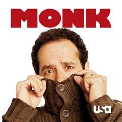 Monk, Season 1