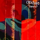 Creaturos - Sunrise Wedding