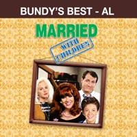 Télécharger Married...With Children: Bundy's Best - Al Episode 2