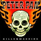 Peter Pan Speedrock - Dead Mechanics