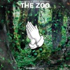 The Zoo (feat. Josh Pan)