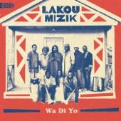 Lakou Mizik - Bade Zile