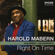 Don't Get Around Much Anymore - Harold Mabern