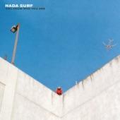 Nada Surf - New Bird