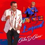Carlos D'Castro - Solo Mía (feat. Robert Rivera)