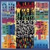 Peoples' Instinctive Travels & the Paths of Rhythm ジャケット写真