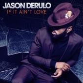If It Ain't Love - Single