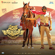 Sardaar Gabbar Singh (Original Motion Picture Soundtrack) - EP - Devi Sri Prasad