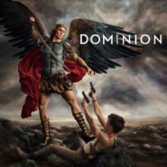 Dominion, Staffel 1