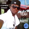 Yeah for Party Single