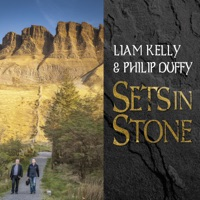 Sets in Stone by Liam Kelly & Philip Duffy on Apple Music