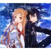 Sword Art Online Music Collection (Music from the Original TV Series) - Yuki Kajiura - Yuki Kajiura