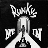 Runkus - Energy