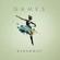 Games (feat. Marie Plassard) - Bakermat
