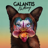 Download lagu Galantis - No Money.mp3