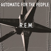 Automatic for the People (iTunes)