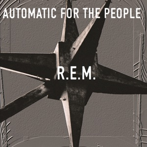 Automatic for the People Mp3 Download